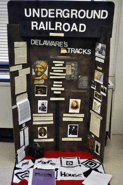 national history day contest district news appoquinimink school