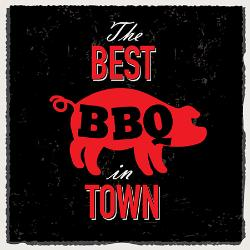Pulled Pork BBQ Fundraiser: Best in Delaware! - News and