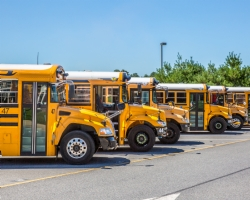 August 24 come meet and greet your bus driver at our day zero event august 24 come meet and greet your bus driver at our day zero event solutioingenieria Image collections
