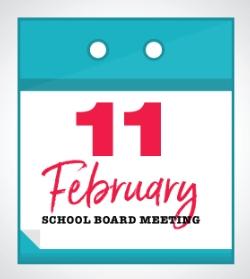 33e5f4171 News and Announcements - Cedar Lane Elementary